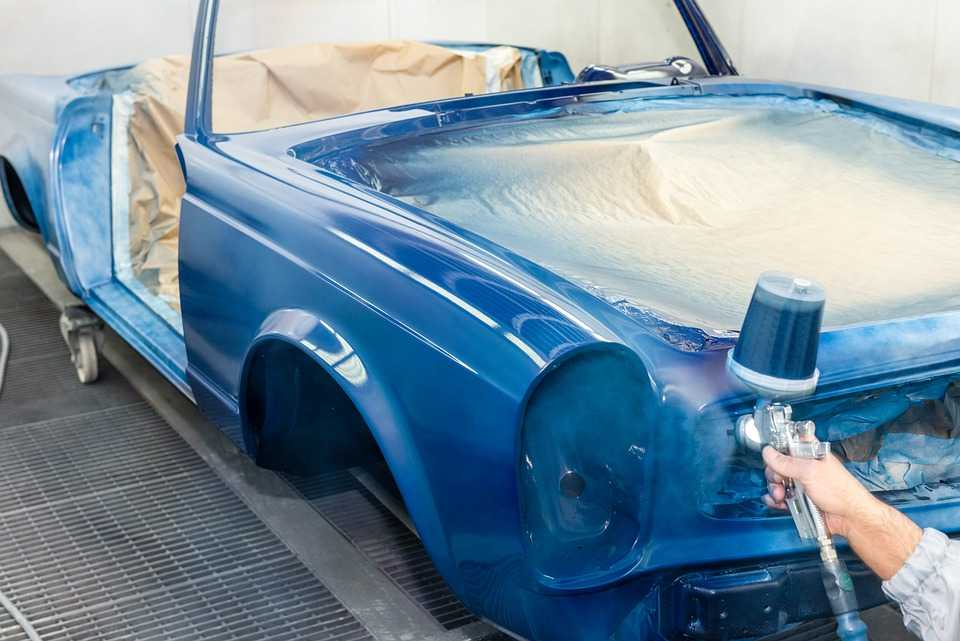 Alles over chiptuning